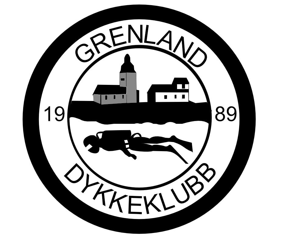 Grenland Dykkeklubb